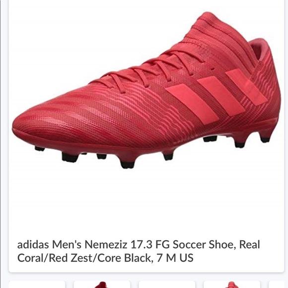 sports shoes 664e5 ed7b0 M 5be076e8f63eeae559b61209